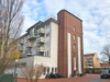 Freiwerdende Dachgeschosswohnung im Herzen von Babelsberg mit Lift & Balkon - Außenansicht