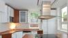 Charmantes Haus mit wunderschönem Garten - Küche