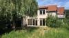 Charmantes Haus mit wunderschönem Garten - Titel_NEU