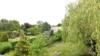 Charmantes Haus mit wunderschönem Garten - Ausblick erstes OG