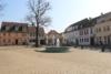 Charmantes Haus mit wunderschönem Garten - Marktplatz der Insel Werder