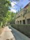 Vermietete Wohnung mit Loggia & Tiefgarage in bester Babelsberg-Lage - Zufahrt zur Tiefgarage