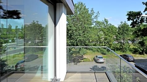 Moderne, hochwertig ausgestattete 3-Zimmer-Wohnung, 14469 Potsdam, Etagenwohnung