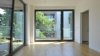 Moderne, hochwertig ausgestattete 3-Zimmer-Wohnung - Wohnzimmer