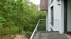 Moderne, hochwertig ausgestattete 3-Zimmer-Wohnung - Balkon Richtung Wäldchen
