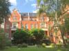Altbauklassiker bietet bezugsfreie Familienwohnung direkt im Herzen von Potsdams Innenstadt - wunderschönes Altbauensemble