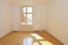 Altbauklassiker bietet bezugsfreie Familienwohnung direkt im Herzen von Potsdams Innenstadt - Zimmer 1