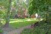 Altbauklassiker bietet bezugsfreie Familienwohnung direkt im Herzen von Potsdams Innenstadt - begrünter Hof
