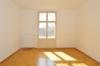 Altbauklassiker bietet bezugsfreie Familienwohnung direkt im Herzen von Potsdams Innenstadt - Zimmer 4