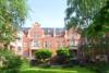 Altbauklassiker bietet bezugsfreie Familienwohnung direkt im Herzen von Potsdams Innenstadt - Klinkerbau aus der Gründerzeit