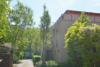 Grandiose Maisonette-Wohnung mit Dachterrasse & Tiefgarage in Babelsberg - 2 Tiefgaragenstellplätze