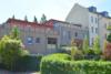 Grandiose Maisonette-Wohnung mit Dachterrasse & Tiefgarage in Babelsberg - Große Dachterrassein 2. Reihe