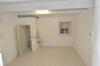Ladengeschäft & 35qm Büro mit großer Schaufensterfläche in Potsdam West - Aufenthaltsbereich mit WC