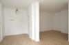 Ladengeschäft & 35qm Büro mit großer Schaufensterfläche in Potsdam West - Bürobereich