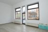 Ladengeschäft & 35qm Büro mit großer Schaufensterfläche in Potsdam West - Verkaufsfläche mit großem Schaufenster