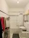 Freiwerdende 2-Zimmerwohnung in der historischen Innenstadt - Bad