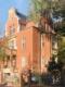 Freiwerdende 2-Zimmerwohnung in der historischen Innenstadt - Frontansicht