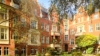 Freiwerdende 2-Zimmerwohnung in der historischen Innenstadt - Hausansicht