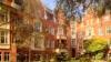 Freiwerdende 2-Zimmerwohnung in der historischen Innenstadt - Hausansicht 3