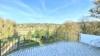 Luxuswohnung an der Elbe mit Aufzug und Sauna - Genießen Sie den Traumhaften Blick von der Terrasse auf die Elbe
