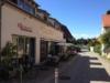 Luxuswohnung an der Elbe mit Aufzug und Sauna - Hochwertige Restaurants in der Umgebung