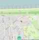 2 Baugrundstücke - Ostseeheilbad Zingst ca. 190 m vom Strand - im Alleinauftrag - Mikrolage