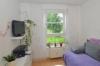 Wohnung mit kleinem Garten in Potsdam Bornstedt - Gaestezimmer