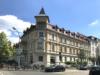 Vermietete Turmwohnung im Altbau mit Lift im Babelsberger Kiez - Turmwohnung - ideales Investment in Babelsberg