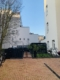 Stilvolle und ruhige Innenstadtwohnung mit Terrasse - ruhiger Hinterhof