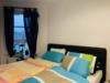 2-Zimmer Balkonwohnung  inkl. Stellplatz im Potsdamer Norden - Schlafzimmmer