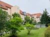 Im Potsdamer Norden 2-Zimmer Terrassenwohnung inkl. Stellplatz - ruhig gelegen