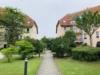 Im Potsdamer Norden 2-Zimmer Terrassenwohnung inkl. Stellplatz - gepflegte Anlage