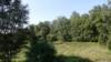 Ferienhaus in der Heide zwischen Vitte und Neuendorf - Fensterblick Südwest
