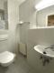Derzeit reserviert - Insel Rügen - Ferienhaus ruhige Lage - Gä WC