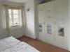 Derzeit reserviert - Insel Rügen - Ferienhaus ruhige Lage - SZ 1 OG