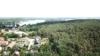 *Reserviert* Grundstück zwischen Wäldern und Seen bei Werder an der Havel - Umgebungsbild