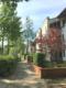 Bezugsfreie Wohnung mit Balkon & Stellplatz in bester Lage von Kleinmachnow - Umgebung