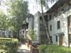 Bezugsfreie Wohnung mit Balkon & Stellplatz in bester Lage von Kleinmachnow - Wohnensemble am Waldrand