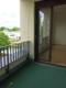 Hochwertige Wohnung mit Balkon, EBK und TG-Stellplatz nah Heiliger See - Balkon