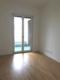 Hochwertige Wohnung mit Balkon, EBK und TG-Stellplatz nah Heiliger See - Schlafzimmer