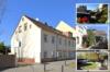 Domizil in TOP-Lage! + Sauna + gemeinschaftlichem Innenhof + Gewerbeflächen - Titelbild
