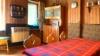 Domizil in TOP-Lage! + Sauna + gemeinschaftlichem Innenhof + Gewerbeflächen - Gemeinschaftsraum bei der Sauna