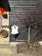 Domizil in TOP-Lage! + Sauna + gemeinschaftlichem Innenhof + Gewerbeflächen - Impression
