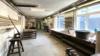 Domizil in TOP-Lage! + Sauna + gemeinschaftlichem Innenhof + Gewerbeflächen - Werkstatt im Seitenflügel EG