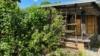 Domizil in TOP-Lage! + Sauna + gemeinschaftlichem Innenhof + Gewerbeflächen - Perspektive Innenhof