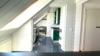 Domizil in TOP-Lage! + Sauna + gemeinschaftlichem Innenhof + Gewerbeflächen - Küche in der 4-Zimmerwohnung im Vorderhaus (Weitwinkel)