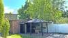 Domizil in TOP-Lage! + Sauna + gemeinschaftlichem Innenhof + Gewerbeflächen - Pavillion