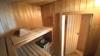 Domizil in TOP-Lage! + Sauna + gemeinschaftlichem Innenhof + Gewerbeflächen - Sauna (Weitwinkel)