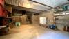 Domizil in TOP-Lage! + Sauna + gemeinschaftlichem Innenhof + Gewerbeflächen - Keller (Weitwinkel)