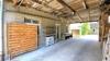 Domizil in TOP-Lage! + Sauna + gemeinschaftlichem Innenhof + Gewerbeflächen - Durchfahrt (Weitwinkel)